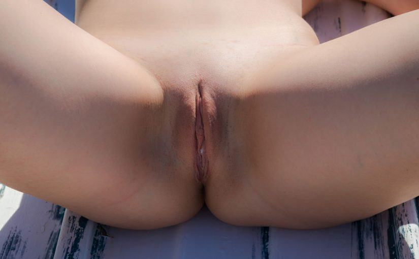 95 Cute HD Pussy Photos NSFW Gallery